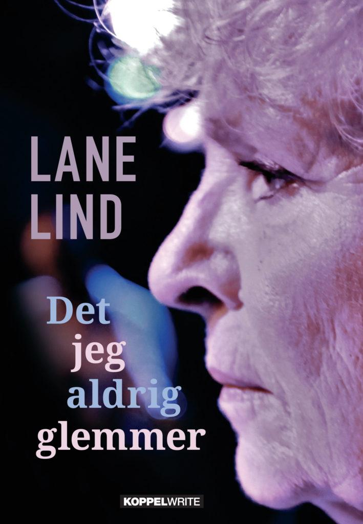 Lane Lind